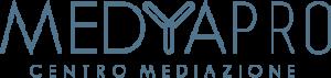 logo medyapro